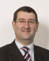 Graham Ettinger